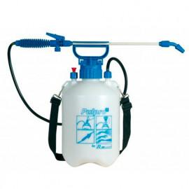 Pulvérisateur 5 L à pression préalable PULPRO 5 en boite - PRP049PBT - Ribiland