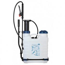 Pulvérisateur 12 L à dos à pression entretenue PULPRO 12 - PRP119D - Ribiland