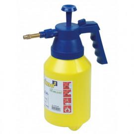 Pulvérisateur 1,3 L à pression préalable PRIMO2 - PRP015P - Ribiland