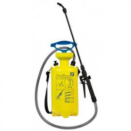 Pulvérisateur 5 L à pression préalable PRIMO5 - PRP050P - Ribiland