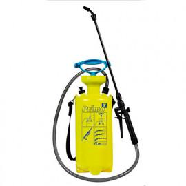 Pulvérisateur 7 L à pression préalable PRIMO7 - PRP069P - Ribiland