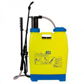 Pulvérisateur 17 L à dos à pression entretenue PRIMO18 - PRP180D - Ribiland