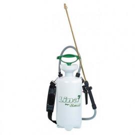 Pulvérisateur 7 L à pression préalable LINA7 - PRP070P - Ribiland