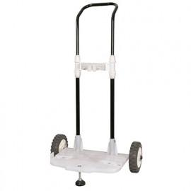 Chariot universel pour pulvérisateur - PRPKART - Ribiland