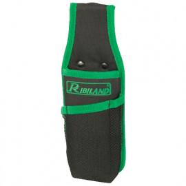 Pochette pour sécateur pour ceinture - PRPSEC - Ribiland