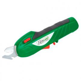 Sécateur batterie 7,2 V/1500 mAh - PRSECBAT72 - Ribiland