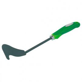 Spatule nettoyage carter de tondeuse bi-matière - PRSPATON - Ribiland