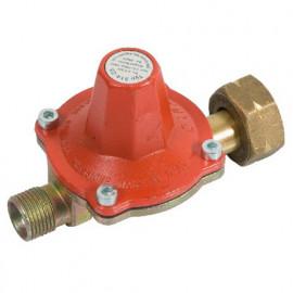 Détendeur haute pression 2,5 bars pour gaz propane - PROX422002 - Ribiland