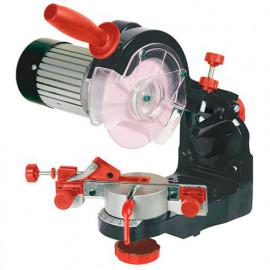 Affûteur de chaîne électrique 230 W 230 V PROFESSIONNEL - PRS660 - Ribiland