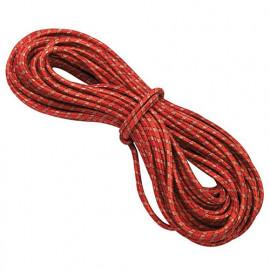Câble élastique 20 m D. 9 mm - PRBCE20/09 - Ribiland