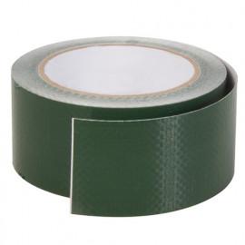Ruban adhésif pour bâche en rouleau de 50 mm x 10 m - PRBRAV - Ribiland