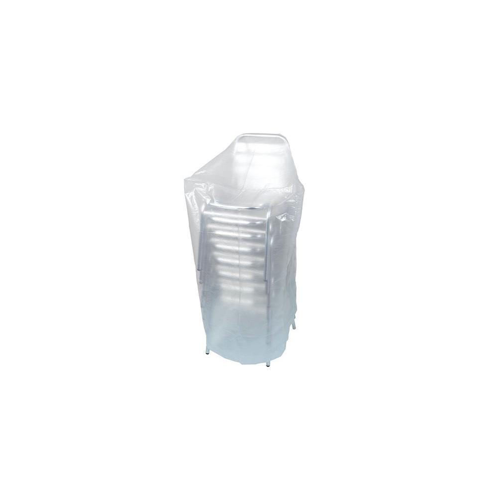 Chaises Platinium 70 Ht110 Cm Housse 90 Grm2 X Pour Eco FTKlJc31