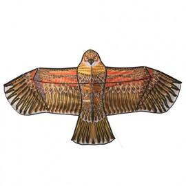 Effaroucheur rapace volant sans mat - AG0090 - Ribiland