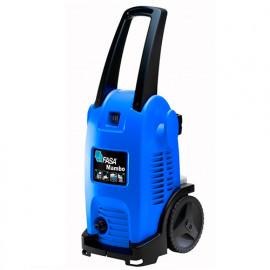 Nettoyeur haute pression 130 bars - 1 900 W 230 V - eau froide - PRMAMBO - Ribiland