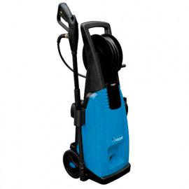 Nettoyeur haute pression 145 bars - 2 400 W 230 V - eau froide - PRFOX - Ribiland