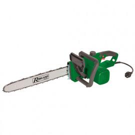 Tronçonneuse électrique 2300 W 230 W, guide 460 mm - PRTRE451 - Ribiland