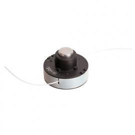 Bobine de fil pour coupe bordure R-BAT20 - PRBAT20/CBFIL - Ribiland