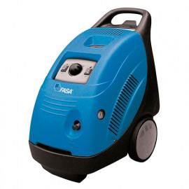 Nettoyeur haute pression 150 bars 3 000 W 230 V, eau chaude, 570 l/h - PRKAIMAN - Fasa