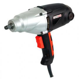 Clé à choc électrique 1 010 W 230 V 450 Nm - PRCCEKIT5 - Ribitech