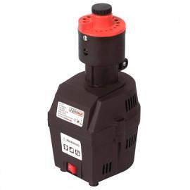 Affûteuse de forets 70 W 230 V de 3 à 10 mm - PRIAF70 - Ribitech