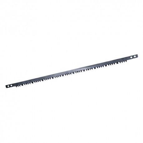 Lame de scie à élaguer 300 mm - 320129 - Silverline