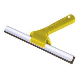 Raclette manuelle pour vitres 250mm - 331253 - Task