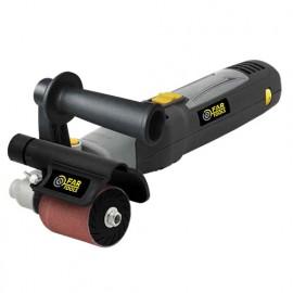 Rénovateur extérieur D. 60 x 60 mm RDP 601 300W 230 V - 115021 - Fartools