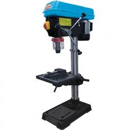 Perçeuse d'établi 20 mm. 230V - 600W - PRE020 - LEMAN