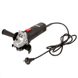 Meuleuse d'angle 115 mm 500 W 230 V - PRM115/500 - Ribitech