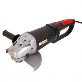 Meuleuse d'angle 230 mm 2350 W 230 V - PRM230/2350 - Ribitech