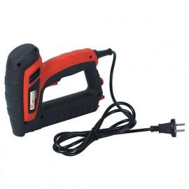 Agrafeuse électrique + clous et agrafes 230 V - PRAGRACL - Ribitech