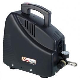 Compresseur sans cuve 1,6 CV - PRCOMP15/00 - Ribitech