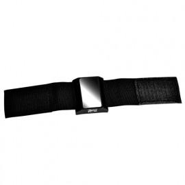 Bracelet magnétique - PRSBM - Ribitech