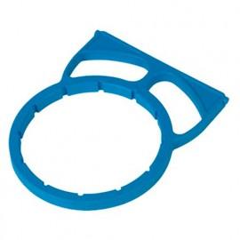 Clé pour filtre 2 pièces - PRFILCLE2 - Ribitech