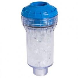 Filtre pour machine à laver + sels polyphosphates - PRFILML+S - Ribitech