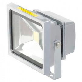 Projecteur à LED 20 W 230 V - 1440 lumens mural - PRSPOT20M - Ribitech