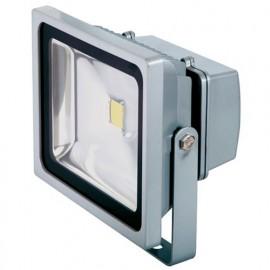 Projecteur à LED 30 W 230 V - 2160 lumens mural - PRSPOT30M - Ribitech