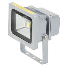 Projecteur à LED 50 W 230 V - 3600 lumens mural - PRSPOT50M - Ribitech