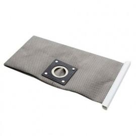 Sac à poussière en tissu pour aspirateur ASPIRIX15 - PRASP15/FS - Ribitech