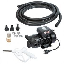 Pompe ADBLUE 350 W 230 V - PRKGADBLUE - Ribitech