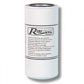Filtre pour pompe gasoil - PRKG150/F - Ribitech