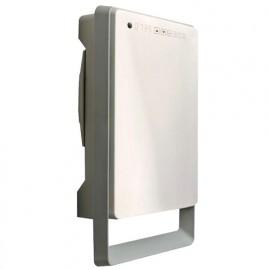 Chauffage TOUCH soufflant 1800 W 230 V - Programmable - Pour 18 m2 -  PRTERM/05 - Ribitech