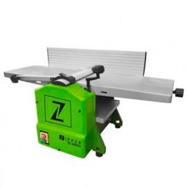 Dégauchisseuse - Raboteuse 254 mm électrique 1500 W 230 V - ZI-HB254 - Zipper