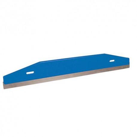 Règle de tapissier L. 600 mm - 457066 - Silverline