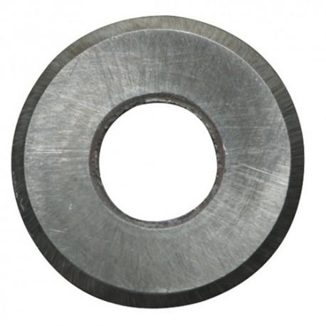 Molette de rechange pour coupe-carreaux manuels Silverline L. 400 et 600 mm - 515782 - Silverline