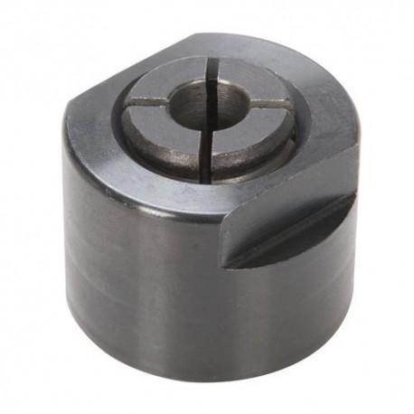 Pince manchon de réduction pour défonceuse 8mm - 516353 - Triton