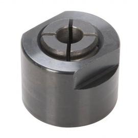 Pince manchon de réduction pour défonceuse 6mm - 520575 - Triton