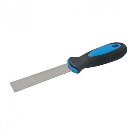 Couteau de peintre mince Expert 35 mm - 583268 - Silverline