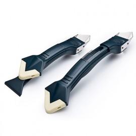 Outil 3 en 1 pour joints silicone - 180368 - Mejix