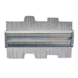 Conformateur en acier 150 mm - 598573 - Silverline